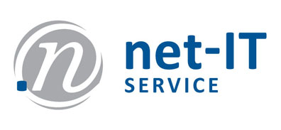 Logo net-IT